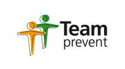 teamprevent